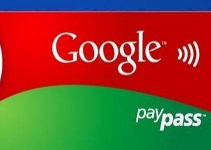 Google-tarjeta
