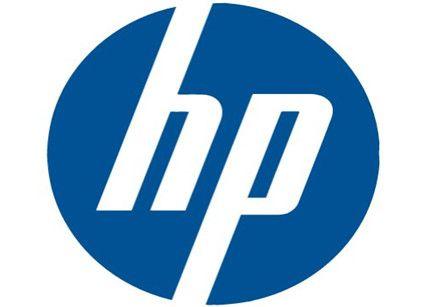 HP-PC-España