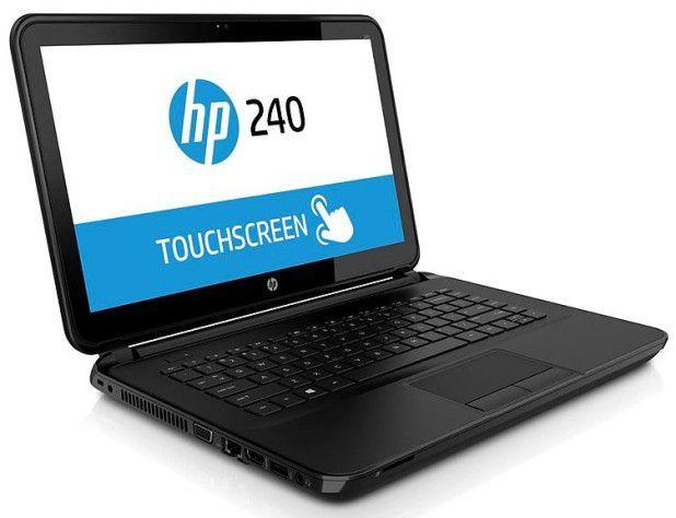 HP200G1
