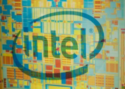 Intel_Internet_of_everything3