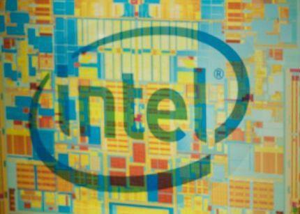 Intel_Internet_of_everything3