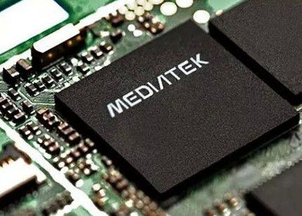 Mediatek-8nucleos