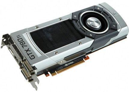 NVIDIA-GTX780Ti