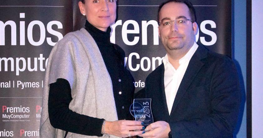 Premios_MuyComputer_WD_Red
