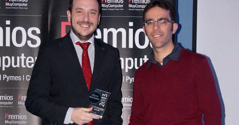 Premios_MuyComputer_Sophos