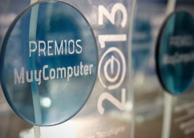 PREMIOS_muycomputer_2013_001