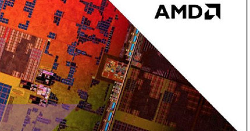 amd_apu_mobile_2014