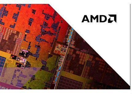 amd_apu_mobile_2014