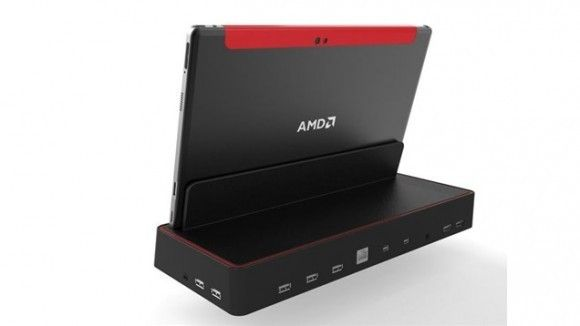 amd_tablet3