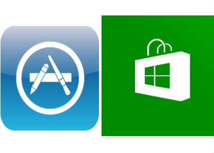 app_store_windows_store
