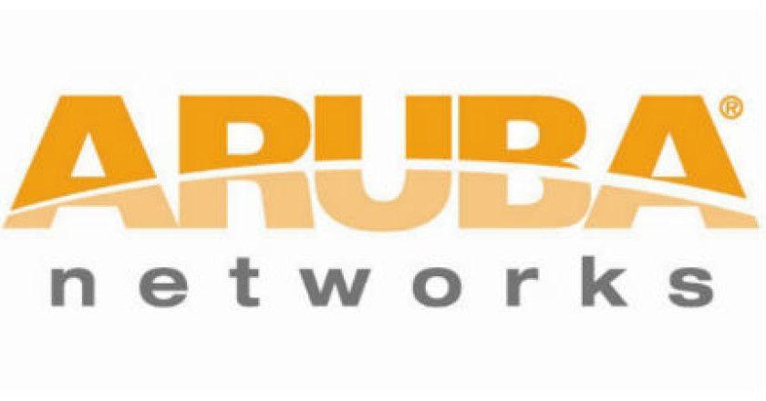 aruba_networks_canal