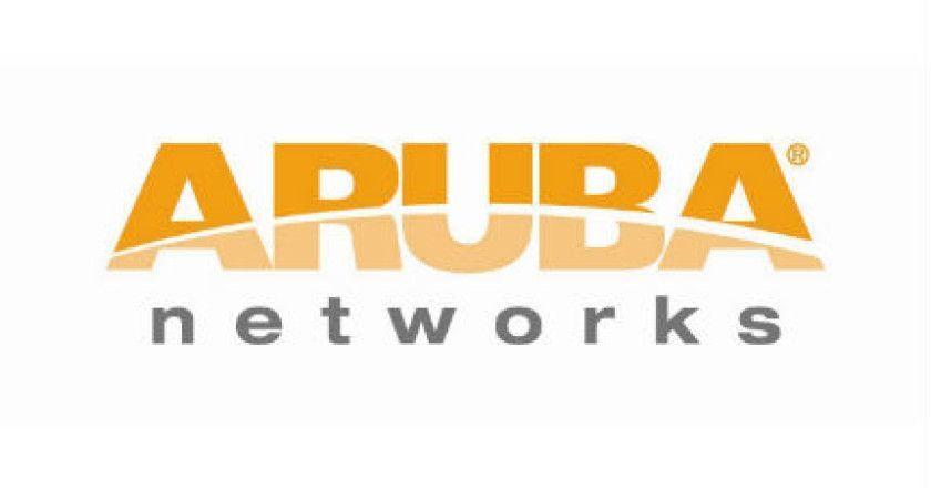 aruba_networks_logo