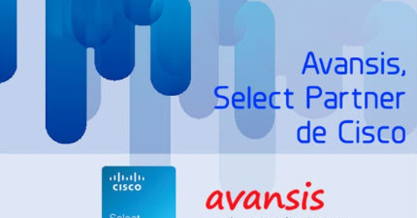 avansis_cisco