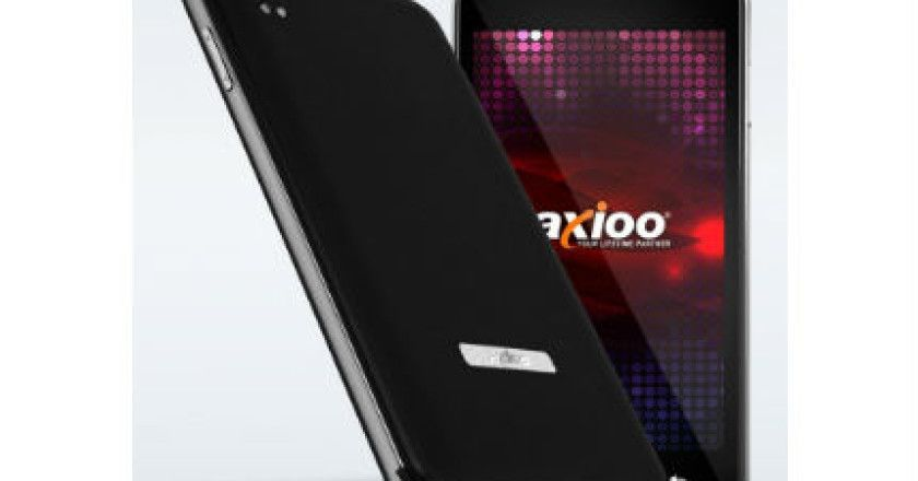 axioo_smartphone_android