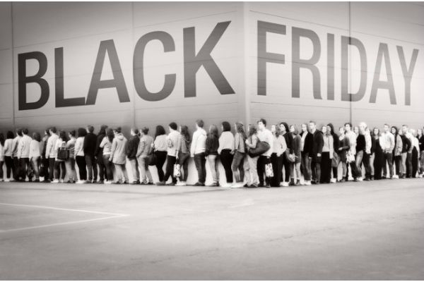 black_friday_en_españa
