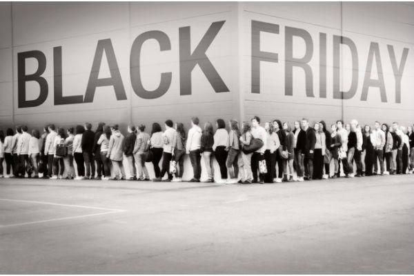 black_friday_en_españa