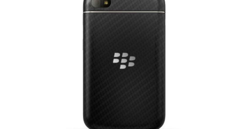 blackberry_sudafrica