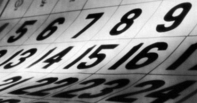 calendario_diciembre_avnet