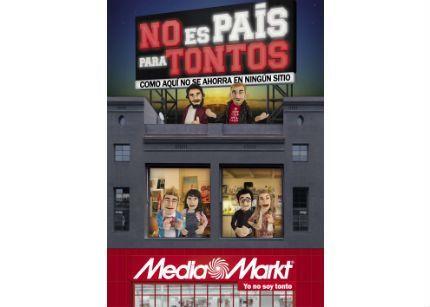 campaña_media_markt_poster