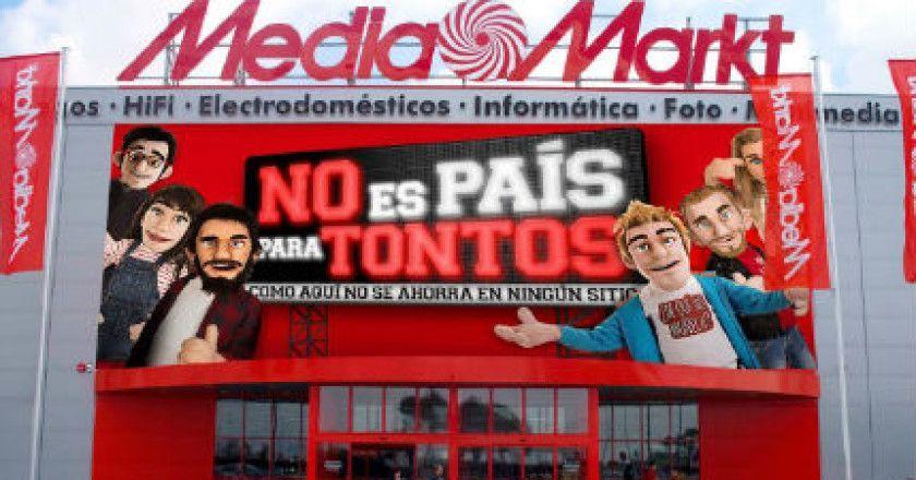 campaña_media_markt_tienda