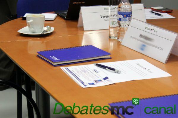 debate_mc_mercado_impresion