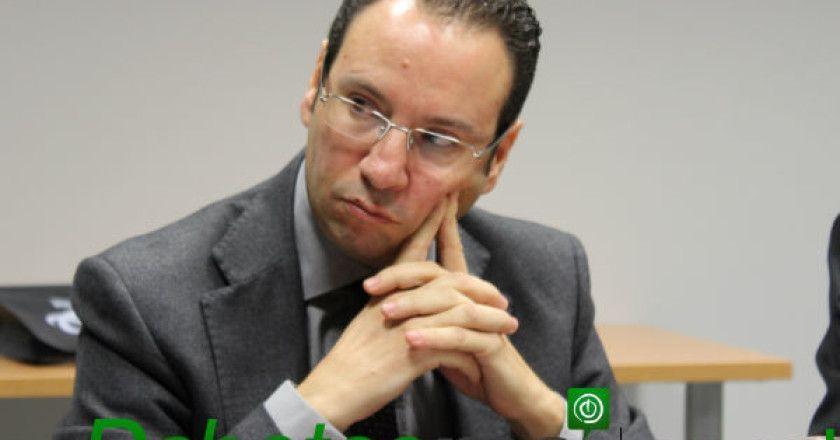debates_mc_impresion_konica_minolta