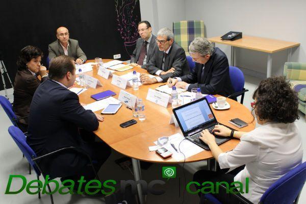 debates_mc_mercado_impresion_1