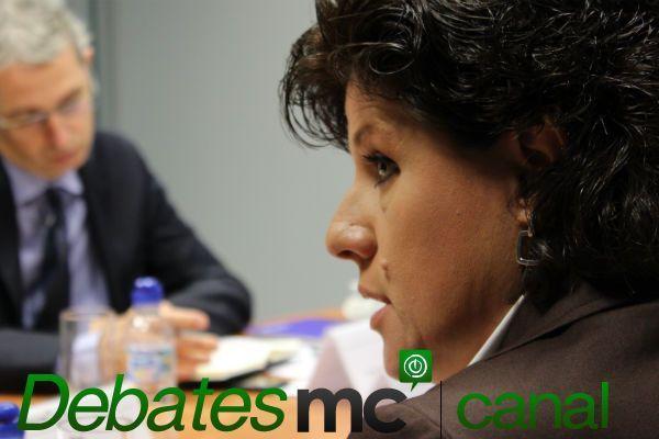 debates_mc_mercado_impresion_2