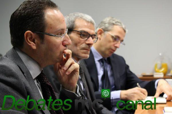 debates_mc_mercado_impresion_5