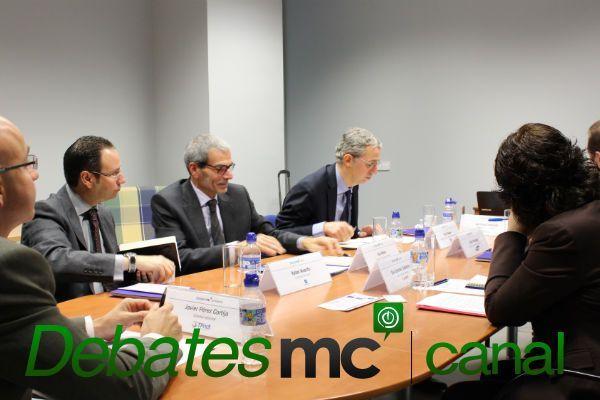 debates_mc_mercado_impresion_6