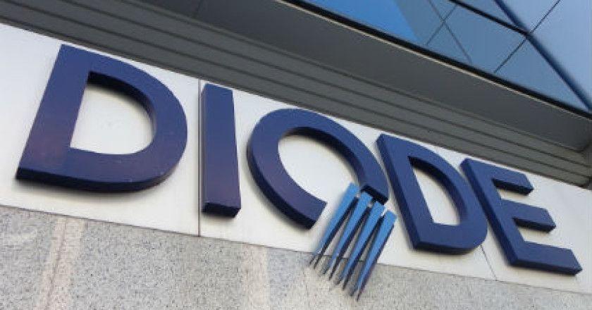 diode_logo
