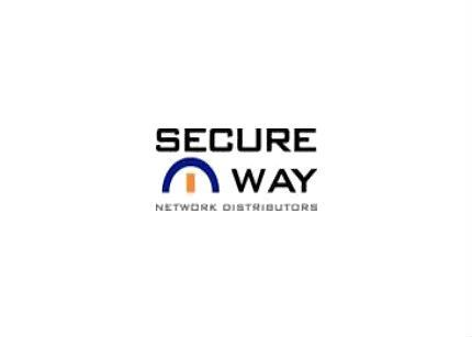 exclusive_networks_secure_way