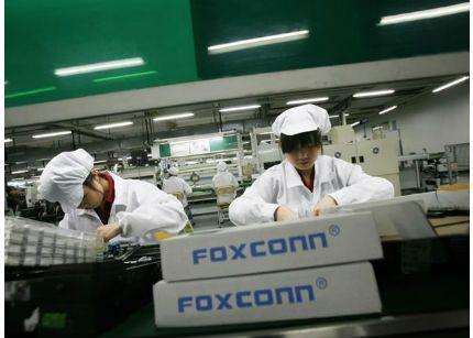 foxconn_ingresos