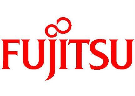 fujitsu_forum