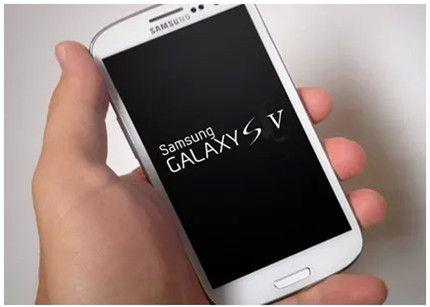 Samsung Galaxy S5: aluminio, Ultra HD, 64 bits