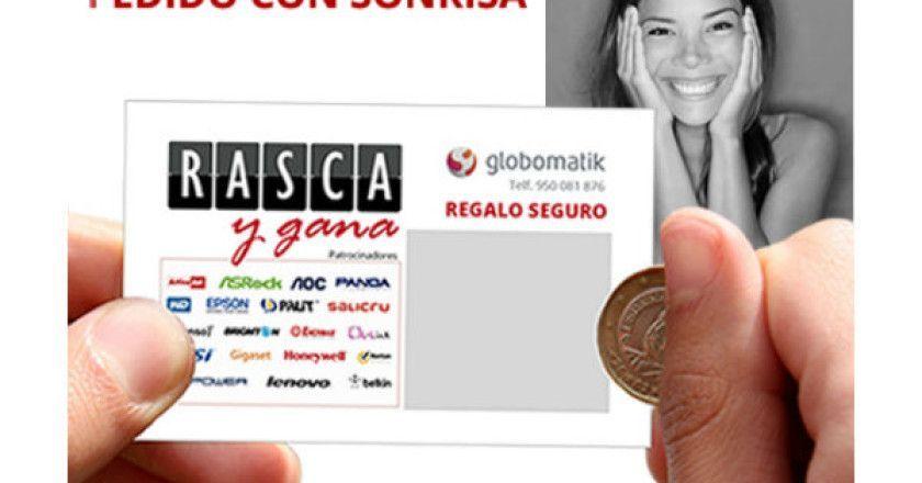 globomatik_navidad