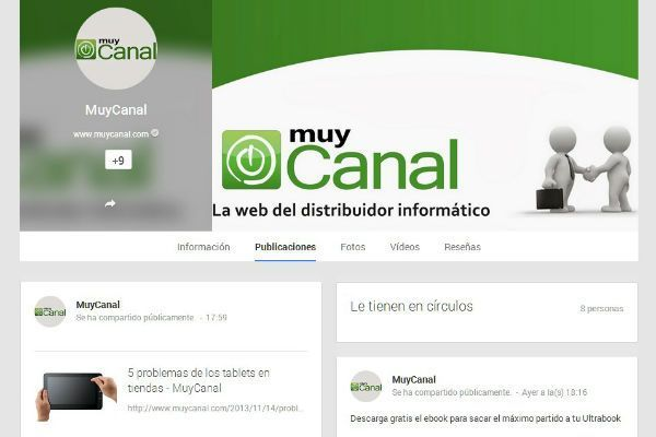 google_plus_muycanal