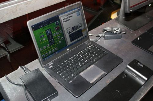 http://ultrabookprofesional.com/2013/11/18/hp-zbook-14-en-vivo-la-primera-workstation-movil-en-formato-ultrabook/