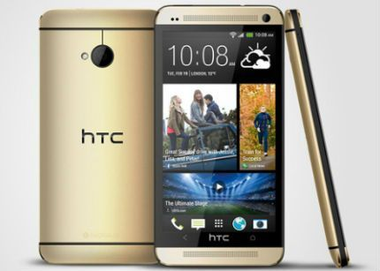 htc_one_oro