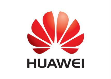 Huawei Ascend Mate 2, el móvil más grande del planeta