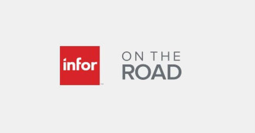 infor_on_the_road