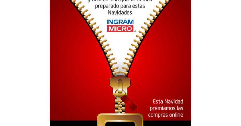 ingram_micro_navidad