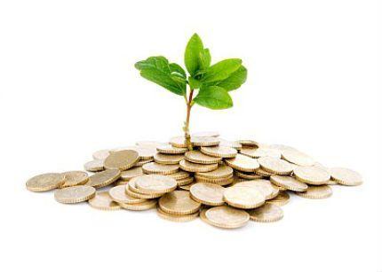 inversión_it