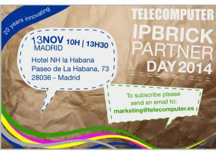 ipbrick_partner_day_2014