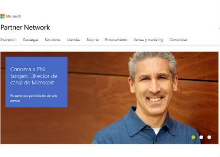 microsoft_partner_network