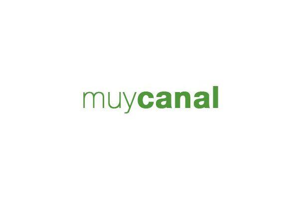 muycanal_2-0