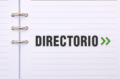 muycanal_directorio