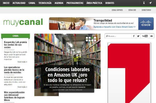 muycanal_nuevo