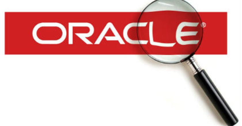 oracle_day_2013