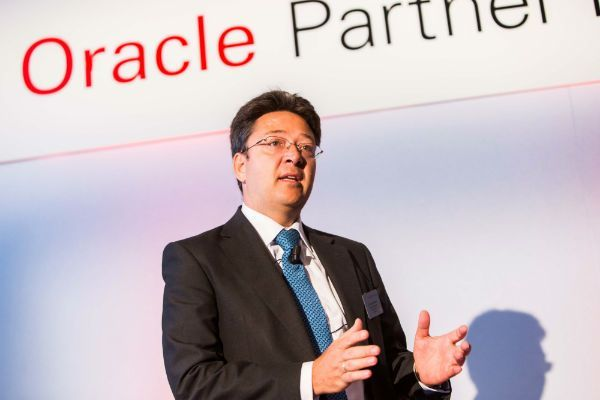 oracle_partner_day